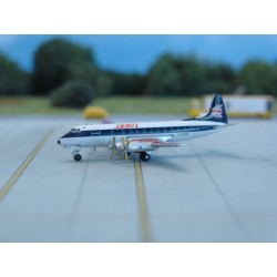 Vickers Viscount 800 BEA -...
