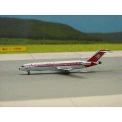 Boeing 727-200 Air Algerie