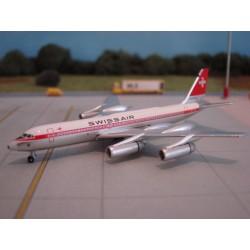 """Convair CV-990 """"Coronado""""..."""