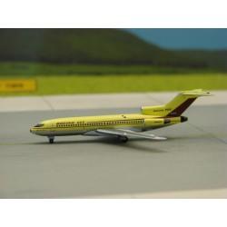 Boeing 727-100 BOEING...
