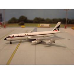 """Convair CV-880 """"Golden..."""