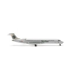 Styrian Spirit Canadair Jet...