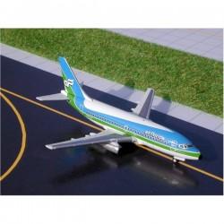 Boeing 737-200 air florida