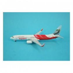Boeing 737-800 Air India...