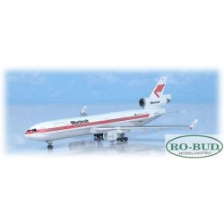 McDonnell Douglas MD-11CF...