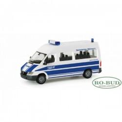 "MB Sprinter bus HD ""THW..."