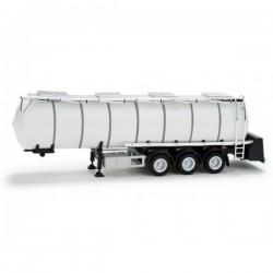 Foodtank trailer...