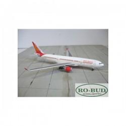 Airbus A330-200 Air India...