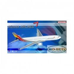 Airbus A330-300 Asiana...