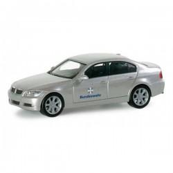"""BMW 3 Limousine ™ """"Bundeswehr"""""""