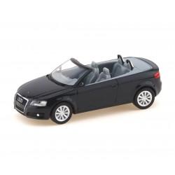 Audi A3® convertible, metallic