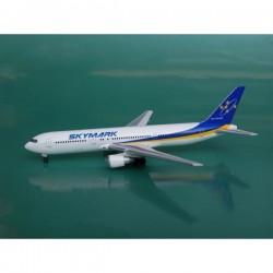 Boeing 767-300 Skymark