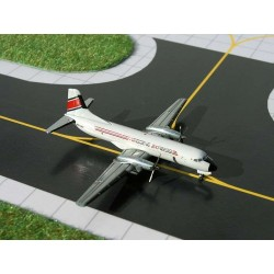 NAMC YS-11 AIRBORNE EXPRESS