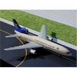 Lockheed L-1011-385-1-15...
