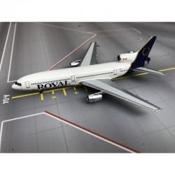 Lockheed L-1011 Tristar...