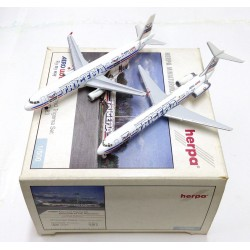 510639  Trigema Set - Aero...