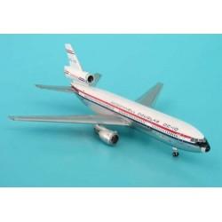 McDonnell Douglas DC-10-30...
