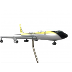 Boeing 707-320 MSA