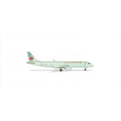Air Canada Embraer ERJ-190