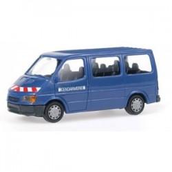 FORD Transit Gendarmerie...
