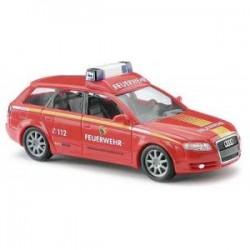 Audi A4 Avant (1/87H0)