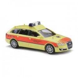 Audi A6 Avant (1/87H0)