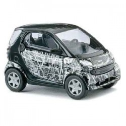 Smart Fortwo (1/87H0)