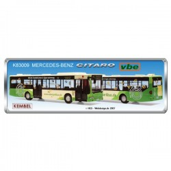 MB Citaro, VBE (1/87H0)