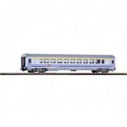 Wagon pasażerski PKP IC...