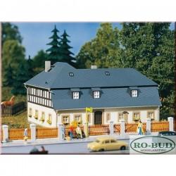 Dom przy Mill Road 1 (1/87H0)