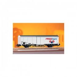 Wagon towarowy DB (PIKO 54074)