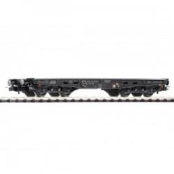 Wagon platforma 401Z (PIKO...
