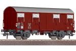 Wagon towarowy (ROCO46836)