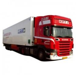 "Scania ""R"" Topl./Aerop. -..."