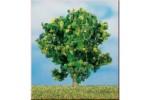 4 drzewa (1/87H0 1/120TT)