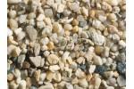 Żwir kamień piaskowiec 250g