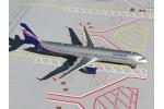 Aeroflot A321 (1:200) by...