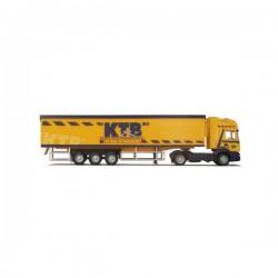 "Scania ""4"" R Topl. / Aerop...."