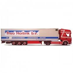 "Scania ""R"" Topl. / Aerop. -..."