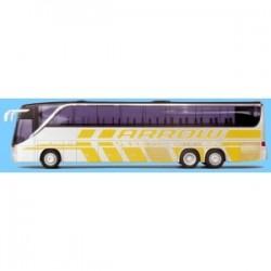 SETRA S 417 USA (AWM71774)