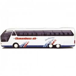 NEOPLAN S 516 SHDL  (AWM71533)