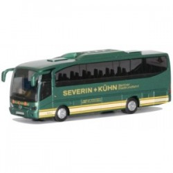 MB Tourino (AWM73406)