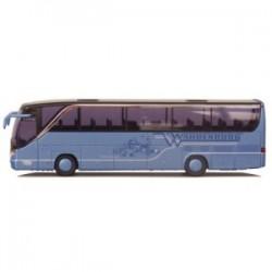 SETRA S 415 HD (AWM71598)