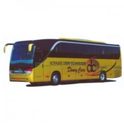 SETRA S 415 HD (AWM71587)