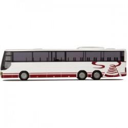 SETRA S 317 GT-HD  (AWM71461)