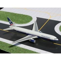 GeminiJets BOEING 767-300