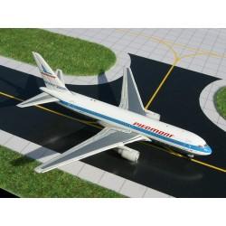 GeminiJets boeing 767-200