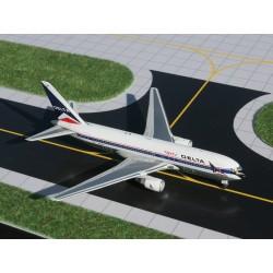 GeminiJest BOEING 767-200