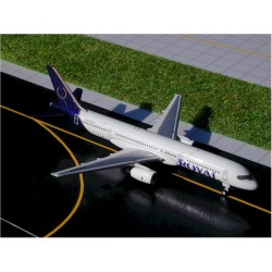 GeminiJets BOEING 757-200