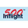 500 Inflight
